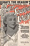 Times Square Lady (1935)