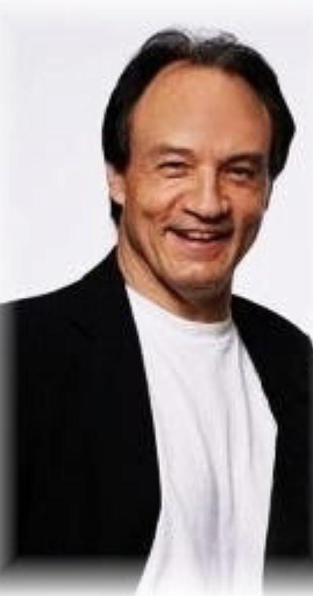 Richard Finch - IMDb