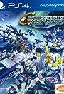 SD Gundam G Generation: Genesis