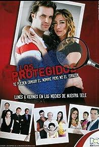 Primary photo for Los protegidos