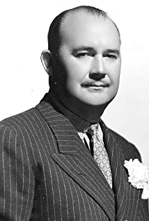 Paul Whiteman Picture