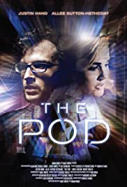 The Pod Poster