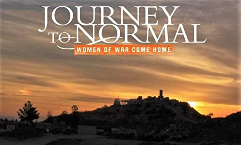 journey full movie download