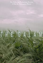 The Galam Poster