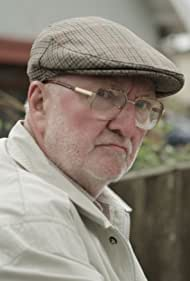 John Dutton in When I'm Sixty-Four (2013)