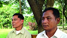 Children of the Enemy: Cambodia - Khmer Rouge