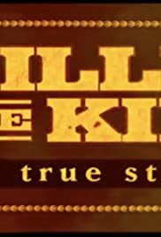 Billy the Kid: The True Story Poster