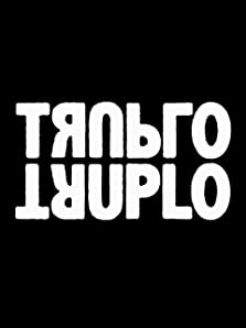 Truplo (2018– )