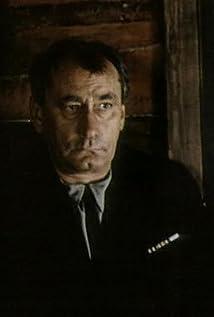 Vladimir Samoylov Picture