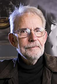 Primary photo for Walter Murch