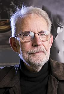 Walter Murch Picture