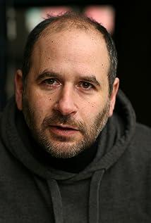 Jacob Krichefski Picture