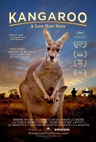 Kangaroo (2017)