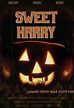 Sweet Harry