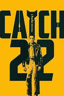 Catch-22 (2019– )