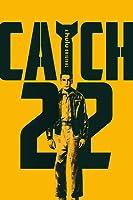 catch22,第22條軍規