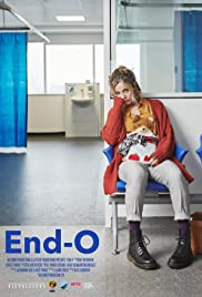 End-O Poster