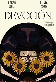 Primary photo for Devoción