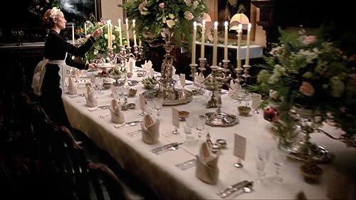 Downton Abbey: Boxed Set