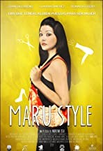 Maru Style