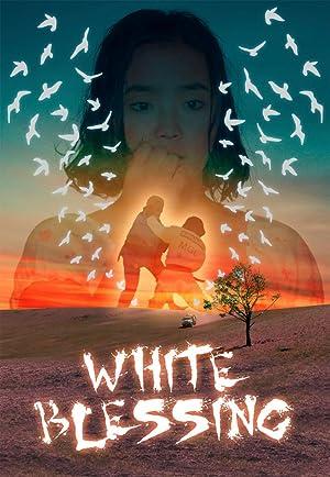 White Blessing