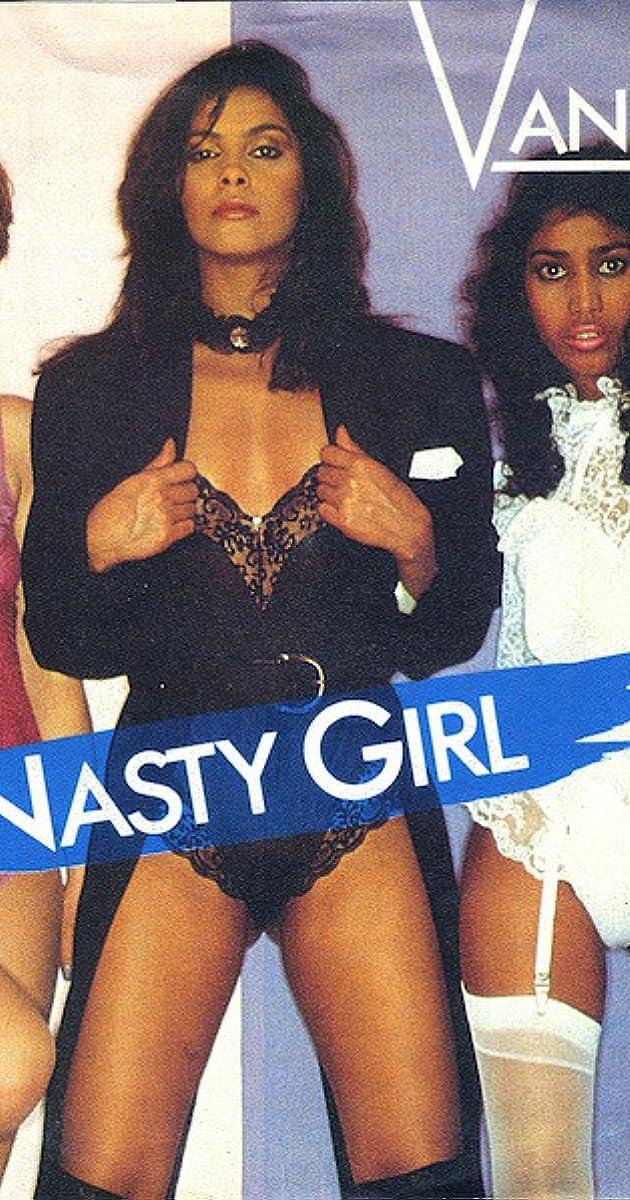 girl nasty picture still