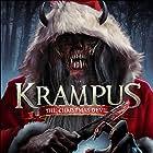 Krampus: The Christmas Devil (2014)