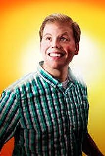 Jeff Hiller New Picture - Celebrity Forum, News, Rumors, Gossip
