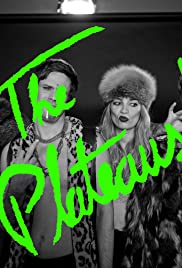 The Plateaus Poster
