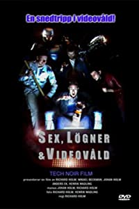 Sex, Lies and Video Violence 720p torrent