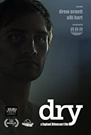 Dry Poster