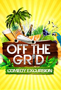 Primary photo for Off the Grid Comedy: Cayman