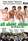 All About Adam
