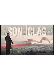 Son Iclas