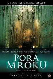 Pora mroku (2008) with English Subtitles on DVD on DVD
