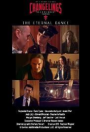 The Eternal Dance Poster