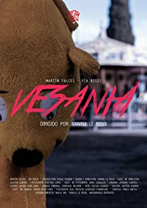 Watch old comedy movies Vesenia by none [720pixels]