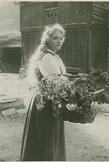 Karin Molander Picture