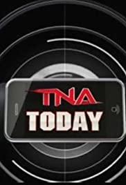 TNA Today Poster