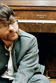 Primary photo for Colin Meloy