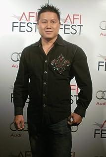 Benny Tjandra Picture