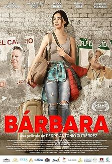 Bárbara (I) (2017)