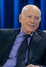 Primary photo for Alan Arkin: Live from the TCM Classic Film Festival