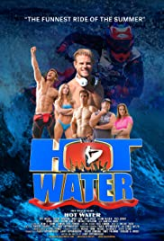 Hot Water Poster - Movie Forum, Cast, Reviews