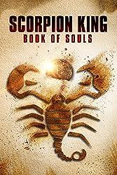 فيلم The Scorpion King: Book of Souls مترجم