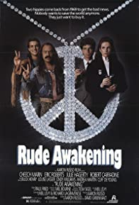 Primary photo for Rude Awakening