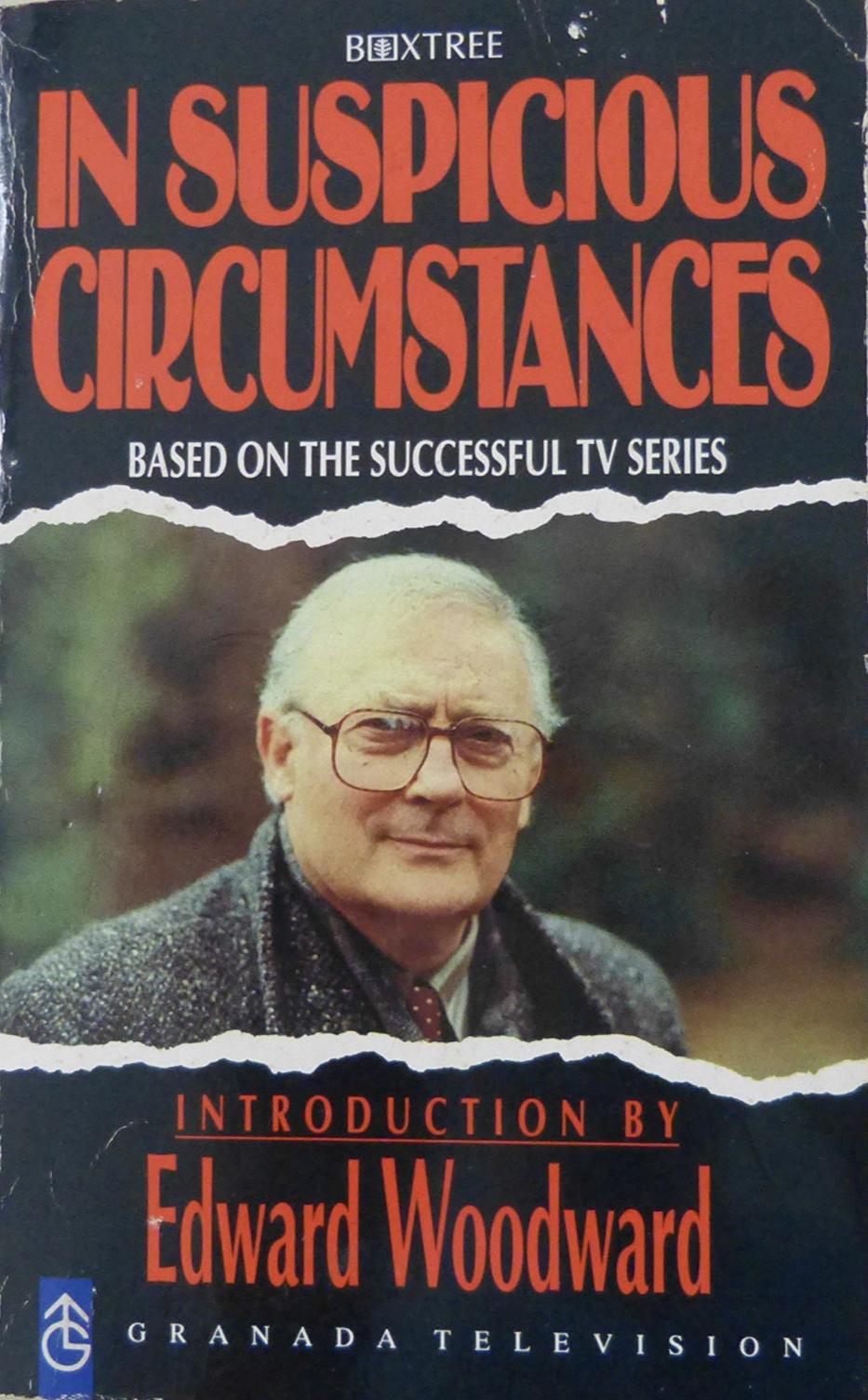 In Suspicious Circumstances (1991)