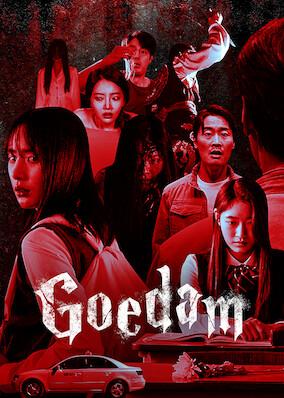 Goedam (TV Series 2020– ) - IMDb