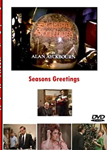 Full free movie downloads for pc Season's Greetings [mts]