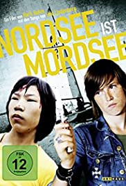 Nordsee ist Mordsee(1976) Poster - Movie Forum, Cast, Reviews